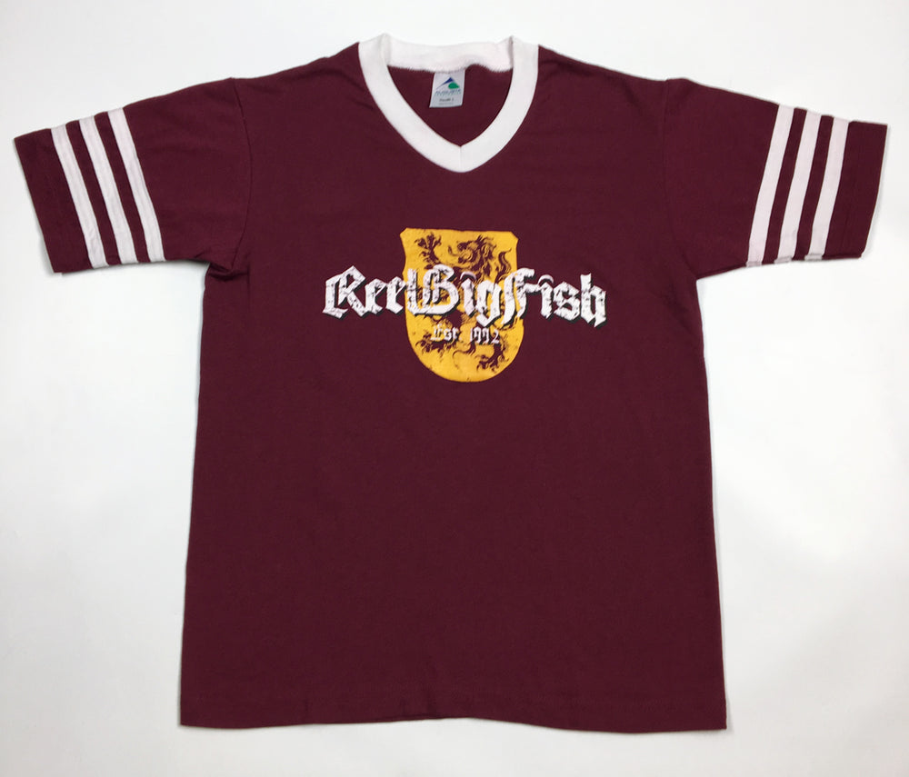 Reel Big Fish T-Shirt