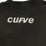 Curve Dirty High T-Shirt