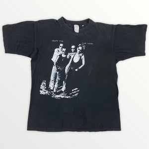 Depeche Mode World Violator Tour T-shirt