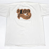 Buck-O-Nine T-shirt