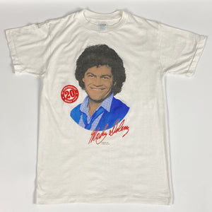 Micky Dolenz Monkees T-Shirt