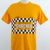 Wes Craven's Shocker T-Shirt