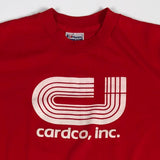 CardCo Inc T-Shirt