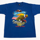 Great American Farm T-Shirt