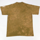 The Mountain Puma T-Shirt