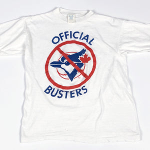 Toronto Blue Jay Busters T-Shirt