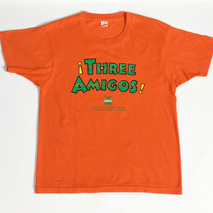 Three Amigos T-Shirt