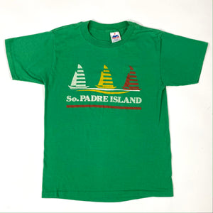 South Padre Island T-Shirt