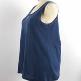 Good Time Tunic Tank