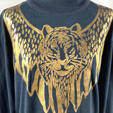 Eye of the Tiger Shirt