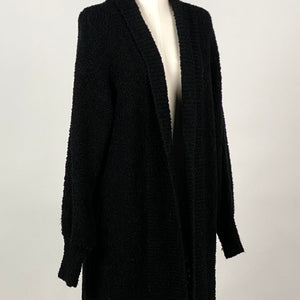 Winter Days Cardigan