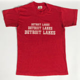 Detroit Lakes T-Shirt