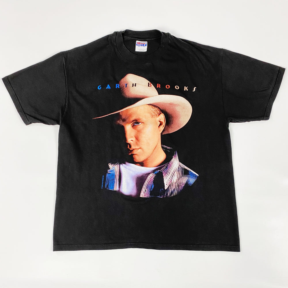 Garth Brooks Tour T-Shirt