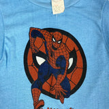 Spider-Man Shirt