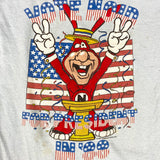 Noid for President T-Shirt