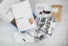 Shop Refill Kits