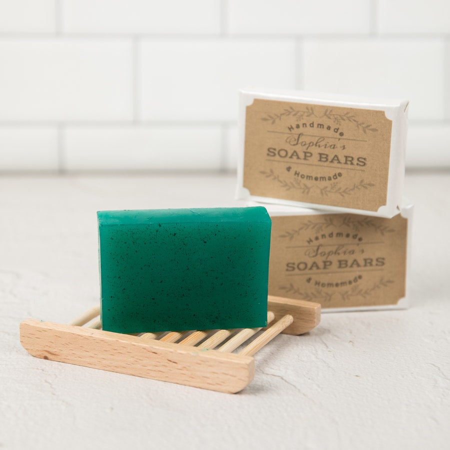 Refill Kit - Handcrafted Soap Business