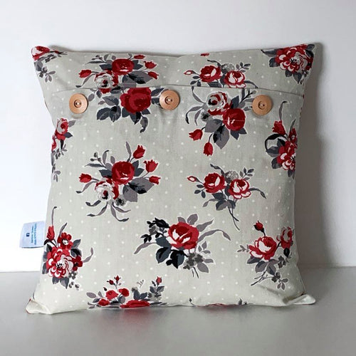 Kath Kidston Styled Cushion Cover SALE! FREE P & P