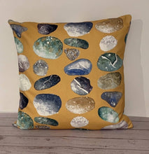 Load image into Gallery viewer, The St Ives Stack Cushion Cover