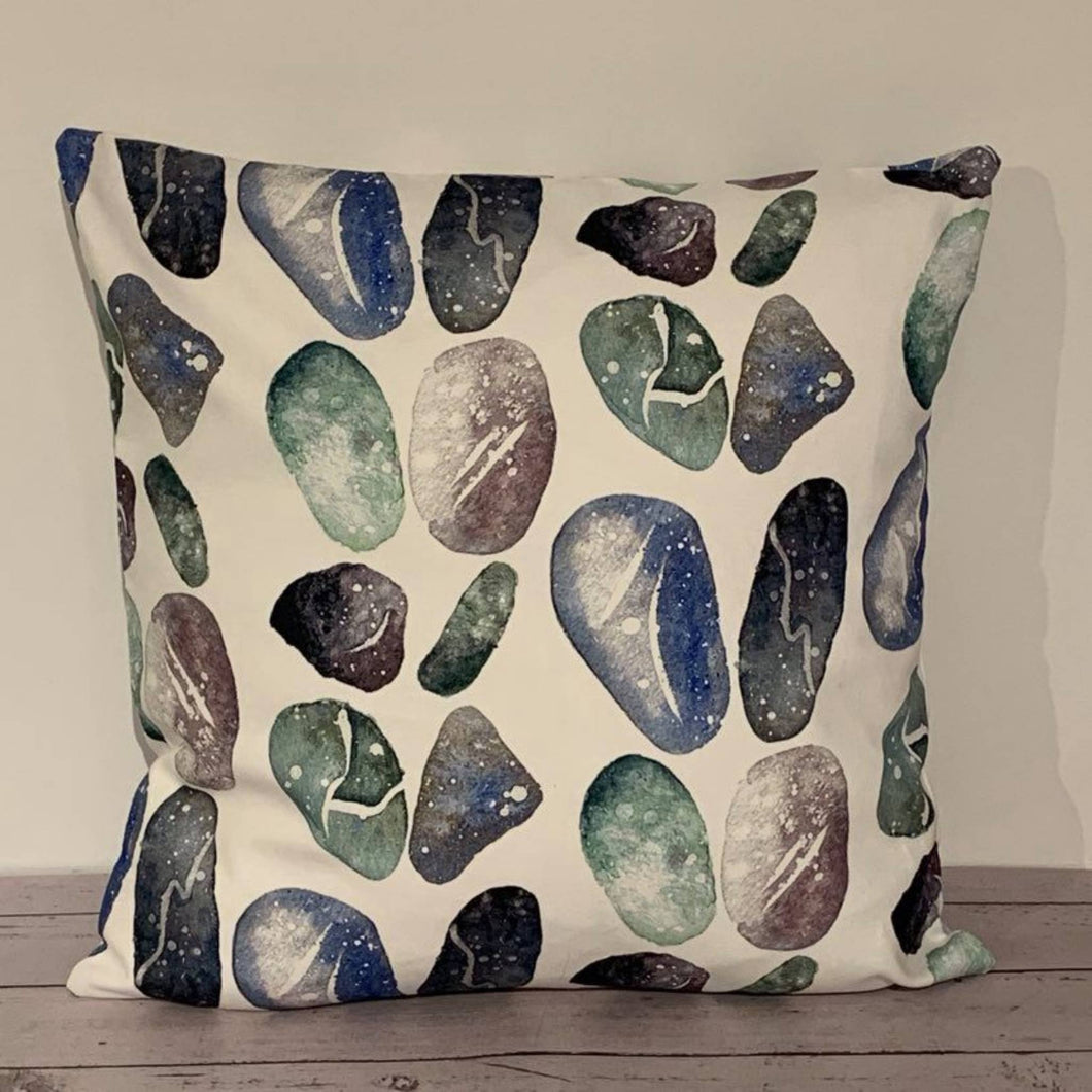 Prussia Cove Cushion Cover