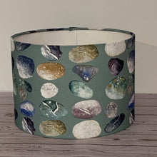 Load image into Gallery viewer, The St Ives Stack Lamp Shade