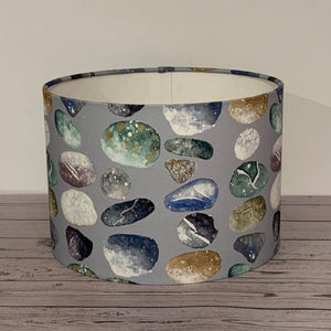 The St Ives Stack Lamp Shade