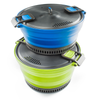 NEW GSI ESCAPE COLLAPSIBLE POT 2L/3L