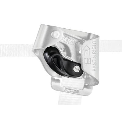 PETZL - Cleat Pantin
