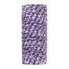 Buff   High Uv   Adren Purple Lilac