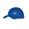 Buff   Cap   One Touch   R Solid Royal Blue