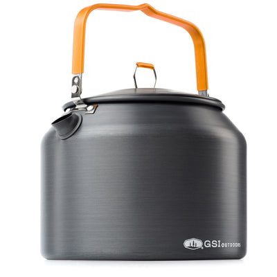 GSI - Halulite Tea Kettle