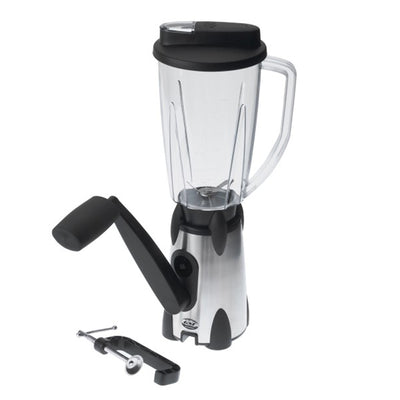 GSI - Vortex Blender