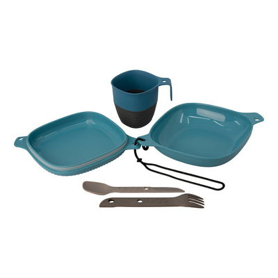 UCO - 6 piece Mess Kit