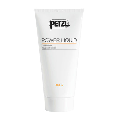 PETZL - Power Liquid Chalk