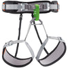 PETZL - Aspir Light
