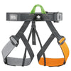 PETZL - Gym Harness