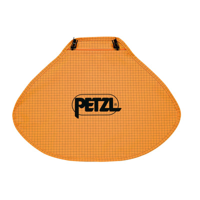 PETZL - Neck-Cape