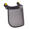 PETZL - Vizen Mesh Face Shield