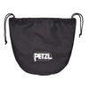 PETZL - Storage Bag for Vertex and Strato