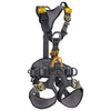 PETZL - ASTRO BOD FAST - International