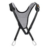 PETZL - Shoulder Straps for Sequoia SRT