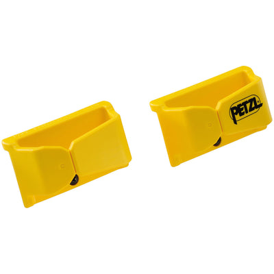 PETZL - Lanyard Connector holder (2 pack)