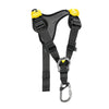 PETZL - TOP Chest Harness