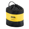 PETZL - Toolbag Tool Pouch
