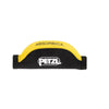 PETZL - Replacement Pouch for Absorbica L064