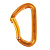 PETZL - Spirit Bent Gate