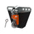 PETZL - Easytop Wall Belay Station
