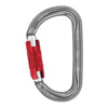 PETZL - AM'D Twist-Lock