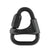 PETZL - 8mm Delta Quicklink w Bar