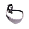 PETZL - SWIFT RL/Reactik spare headband